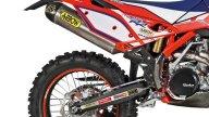Moto - News: Beta RR4T Enduro Factory 2012