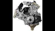 Moto - Test: Ducati 1199 Panigale S allo Yas Marina Circuit - Test