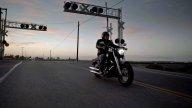 Moto - News: Due nuove Harley 2012: Seventy-Two e Slim