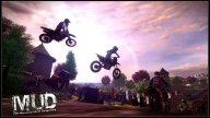 Moto - News: MUD 2012: il videogioco ufficiale di Motocross della FIM