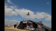 Moto - News: Motodays 2012: si potranno provare le Harley-Davidson