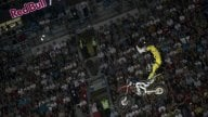 Moto - News: Red Bull X-Fighters 2012: il calendario ufficiale