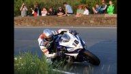 Moto - News: Tourist Trophy 2012: Dan Kneen passa in Suzuki