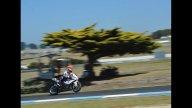 Moto - News: WSBK 2012, Phillip Island Q1: Rea davanti a tutti