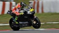 """Moto - News: AGV lancia PistaGP, il primo casco su """"misura"""" del pilota"""