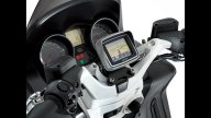 Moto - Test: Aprilia SRV 850 - TEST