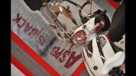 Moto - News: Aspes a Motodays 2012: Perseo 150 e Vega 50 e 125