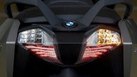 Moto - Test: BMW C 600 Sport e C 650 GT - TEST
