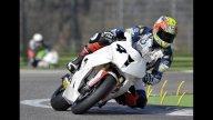 Moto - News: CIV 2012: si inizia al Mugello il prossimo week-end