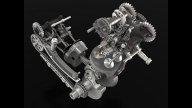 Moto - News: Il Design della Ducati 1199 Panigale