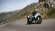 Moto - News: Ducati: ''Moto dell'anno 2012'' in Germania