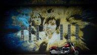 "Moto - News: Harley-Davidson lancia il concorso ""Art of Custom"""