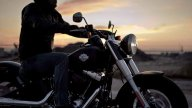 Moto - News: Harley-Davidson Spring Break 2012: 10 giorni all'insegna del divertimento