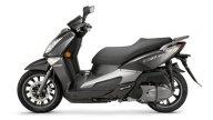 Moto - News: Keeway Index 350 2012