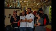 Moto - News: Gajarda a Motodays: la Formula SAE alla romana