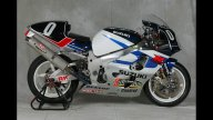 Moto - News: Suzuki Endurance Racing: l'evoluzione della specie
