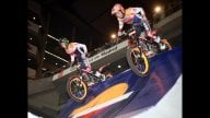 Moto - News: X-Trial World Championship 2012: Bou conquista Madrid!