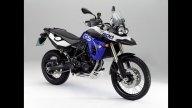 Moto - News: BMW Unstoppable Days 2012