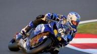 Moto - News: EWC2012: tutto pronto per il 76° Bol d'Or