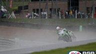 Moto - News: BSB 2012: Gara 2 si recupererà a Outlon Park