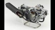 Moto - News: Honda PCX 150 2012