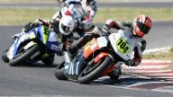 Moto - News: Michelin Power Cup 2012