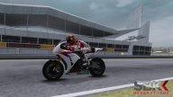 Moto - News: SBK Generation, il videogioco ufficiale della Superbike