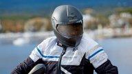"Moto - News: Schuberth GmbH: high-tech ""Made in Germany"""