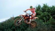 "Moto - News: MX 2012: Tony Cairoli, ""Sono pronto per Walkenswaard!"""