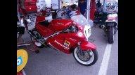 Moto - News: 11° ASIMOTOSHOW 2012: tutto pronto al Riccardo Paletti