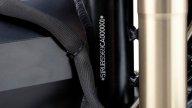 Moto - News: Brammo Empulse R: il video dinamico