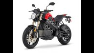 Moto - News: Brammo Empulse ed Empulse R 2013