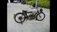 Moto - News: Le moto tornano a Villa d'Este