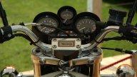 Moto - News: Concorso d'Eleganza Villa d'Este 2012: vince la Gilera 500 Rondine