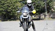 Moto - Test: Pirelli Scorpion Trail - TEST