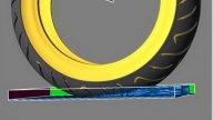 Moto - Test: Dunlop ScootSmart - TEST