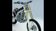 Moto - News: Honda CRF450R 2013