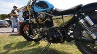 Moto - News: Jesolo Bike Week 2012: le special più belle - FOTO
