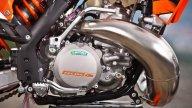 Moto - News: KTM: ecco la gamma Offroad 2013!