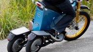 Moto - News: Williams Deliver-E Trike