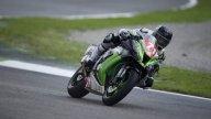 Moto - News: WSBK 2012 Monza Race Review