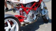 Moto - Gallery: World Ducati Week 2012 - Garage Contest e Special
