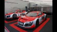 Moto - News: Cosa pensano i Ducatisti dell'arrivo di Audi?