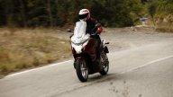 Moto - News: Honda in The City al Raduno dello Stelvio