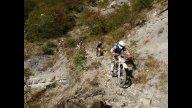 "Moto - News: KTM ""Appennini Tour"" 2012"