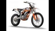 Moto - News: KTM Freeride Hell's Teacher