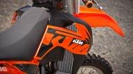 Moto - Test: KTM SX-F 2013 - TEST