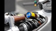 Moto - News: Tourist Trophy 2012: ecco la MotoCzysz E1pc!