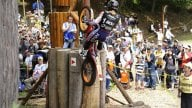 Moto - News: Outdoor Trial World Championship 2012 Giappone: ancora Bou!