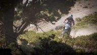 Moto - News: Sardegna Rally Race2012: quarta tappa a Jordi Viladoms